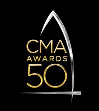 cma-awards-50th-slide-1100x400