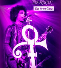 princecover2