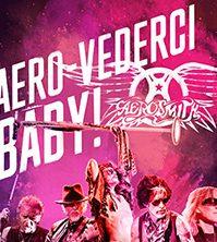 aerosmith-tickets-2016