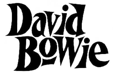 david_bowie_logo