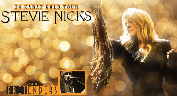 stevie-nicks-24-karat