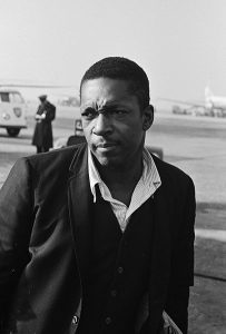 406px-John_Coltrane_1963 By Gelderen Hugo van Anefo John Coltrane