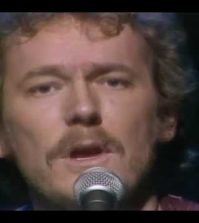 Gordon Lightfoot Backstory: If You Could Read My Mind