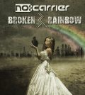 nocarrier - Broken Rainbow - Cover RGB 300dpi