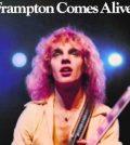 Backstory Peter Frampton: Frampton Comes Alive!