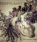 dusty grant
