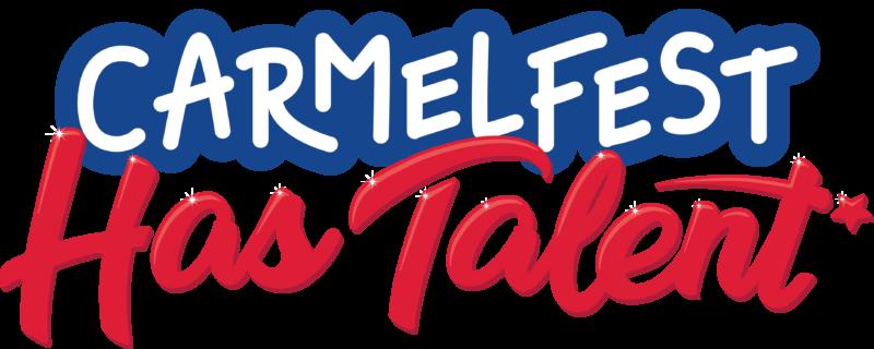 Mac McAnally Carmelfest