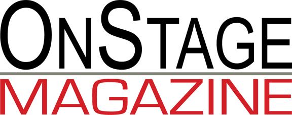 OnStage Magazine.com