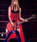 Taylor Swift photo 2013