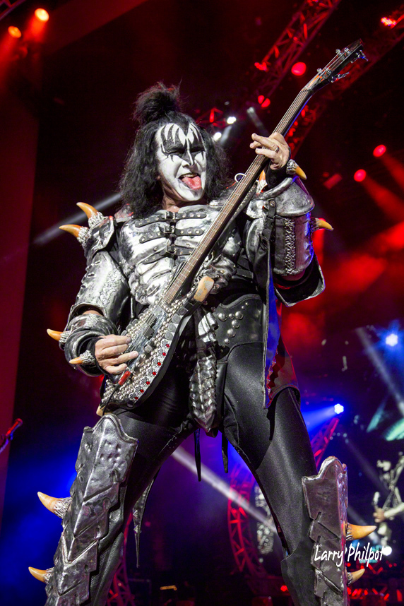 Kiss_Indy_2014_126 Simmons