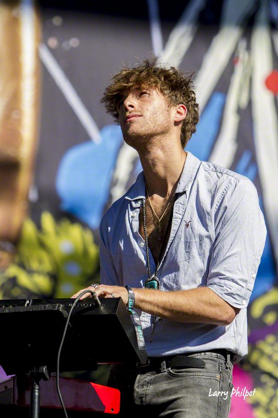 Paolo_Nutini_ACL_2014_008