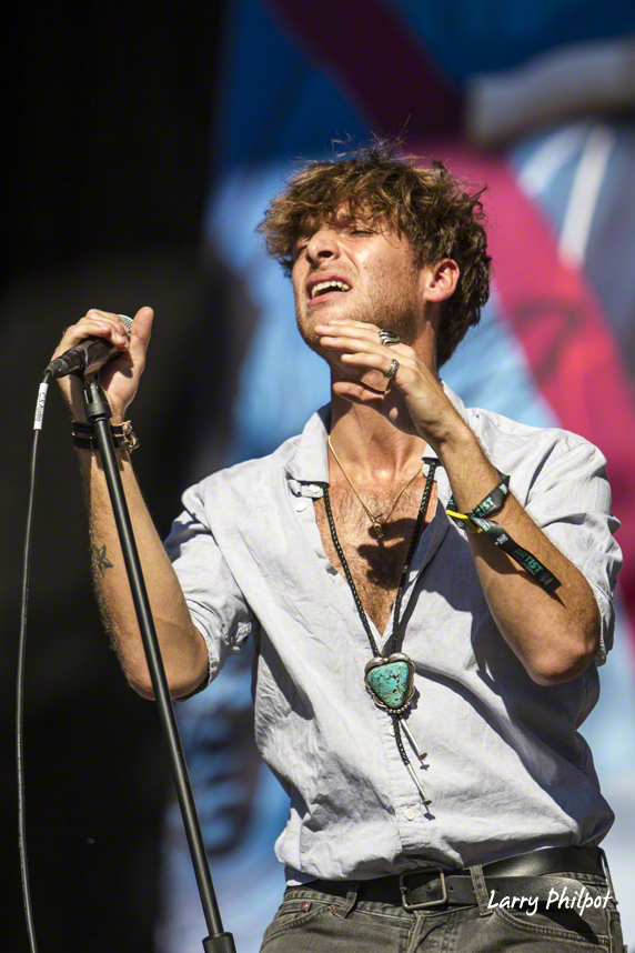Paolo_Nutini_ACL_2014_013