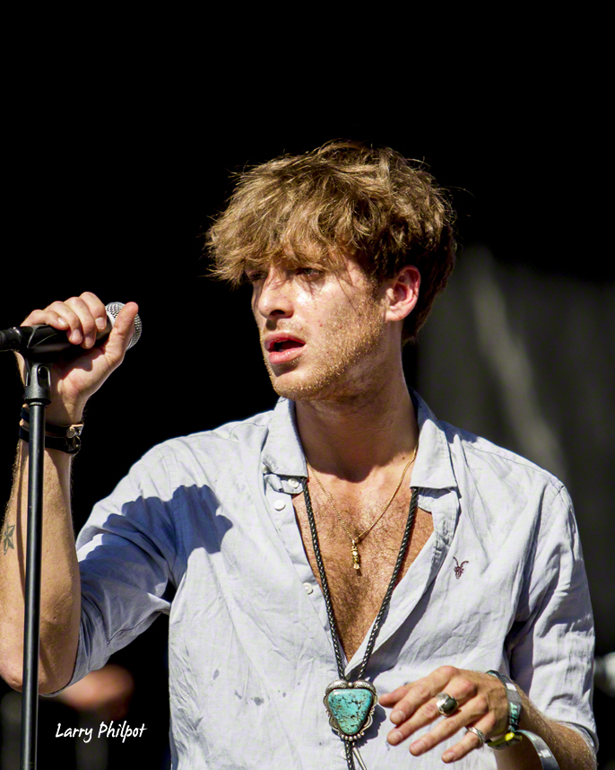 Paolo_Nutini_ACL_2014_030