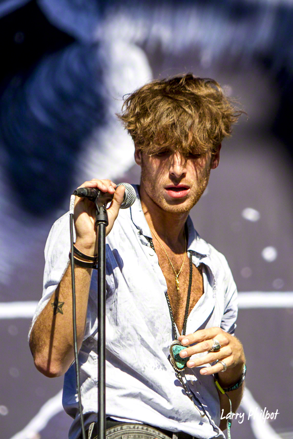 Paolo_Nutini_ACL_2014_082