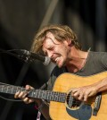 ben-howard-acl-2015