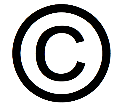 copyright its law and its literature being a summary of the principles and law of copyright with especial reference