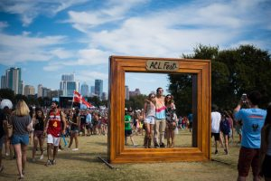 ACL2016 FB