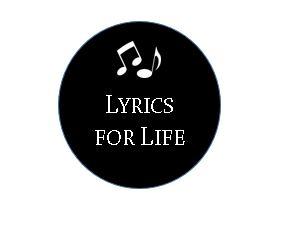 lyricslogo