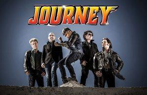 journey-17
