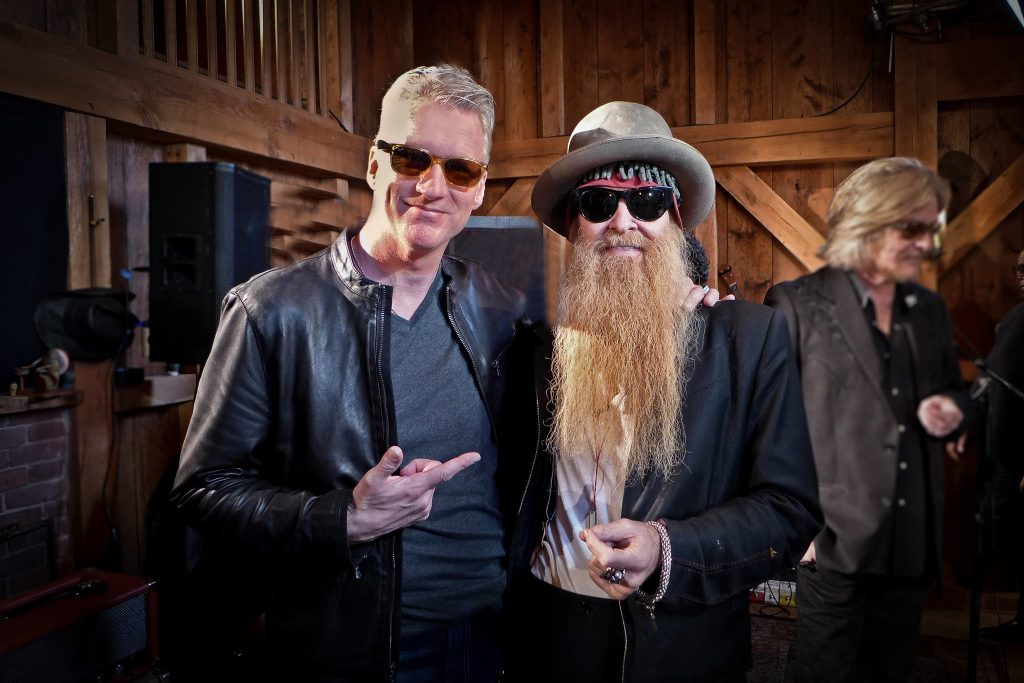 with-billy-gibbons
