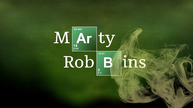 breaking-bad-marty-robbins