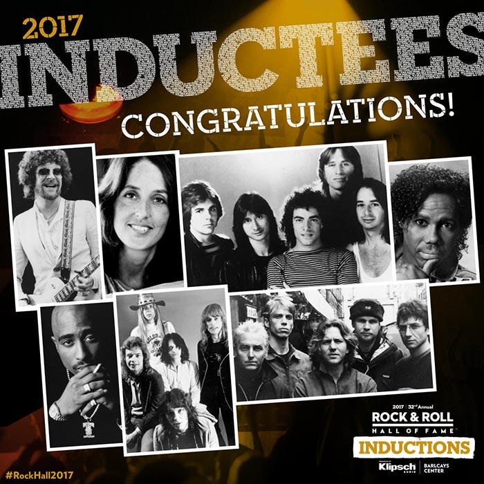 RockHOF_Newsmain Rock Hall of Fame