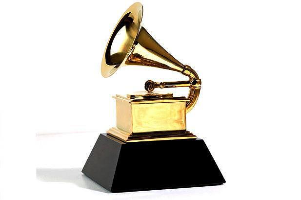 grammy Gaga James Hetfield Metallica