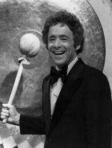The_Gong_Show_Chuck_Barris_1976 (1) Chuck Barris
