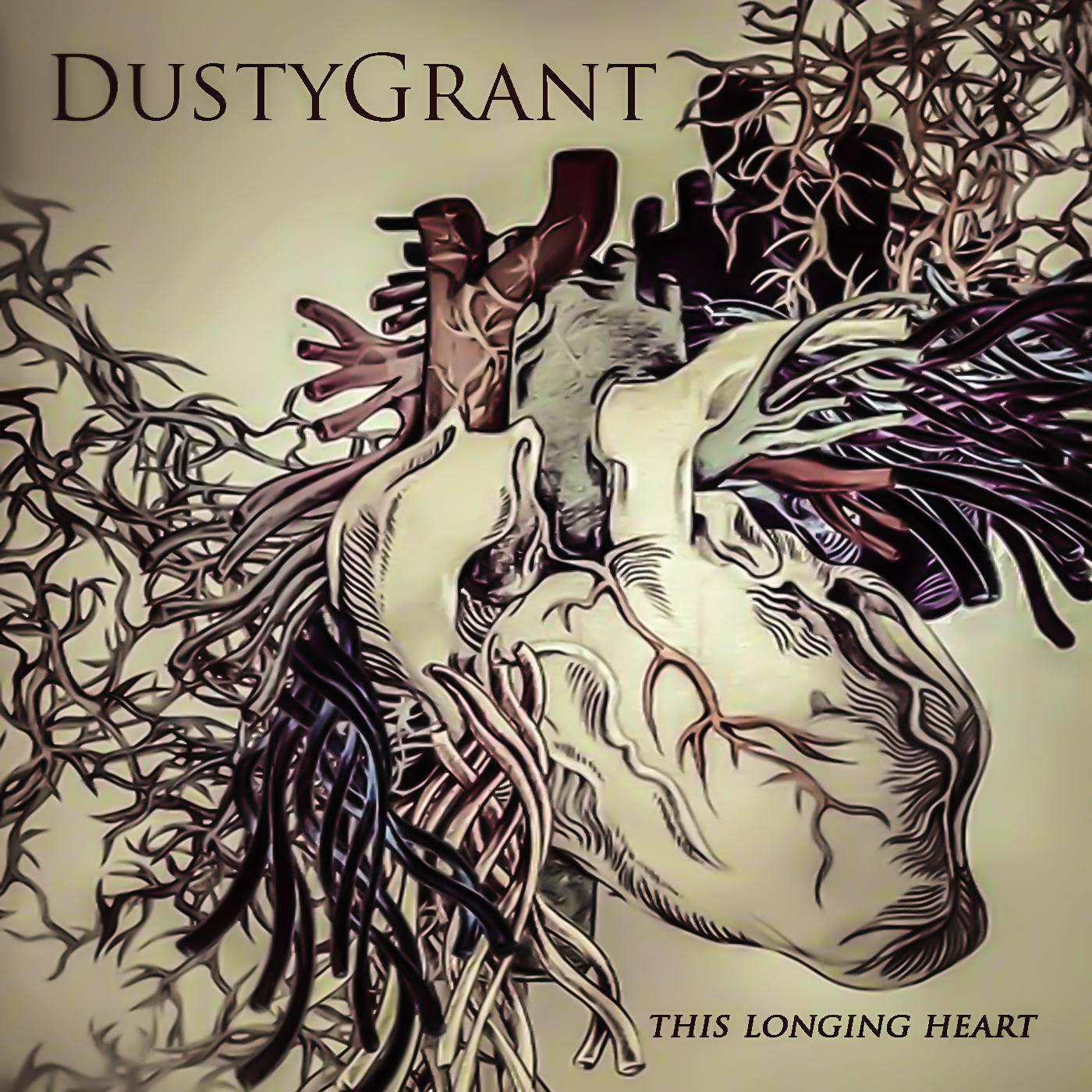 Dusty_Grant_Longing_Heart_Cover